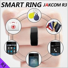 Jakcom Smart Ring R3 Heißer Verkauf In Elektronik Intelligente Uhren Als Smart Touch-uhr Dz09 Smartwatch Miband 2