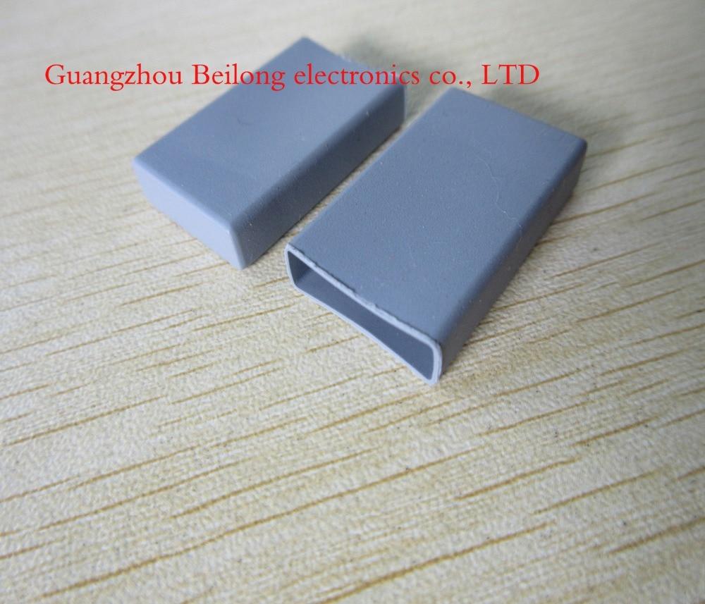 3pb To 247 Silicone Sheet Insulation