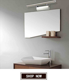 affiliate-marking_Wall-Lamps_05