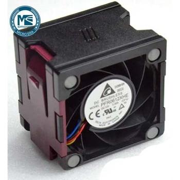 Ventilador de servidor CPU enfriador 662520-001 654577-002 para HP DL380P 380E G8 Gen8