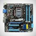 Для ASUS P7H55-M CG5275-AR003 материнская плата H55 LGA1156 DDR3