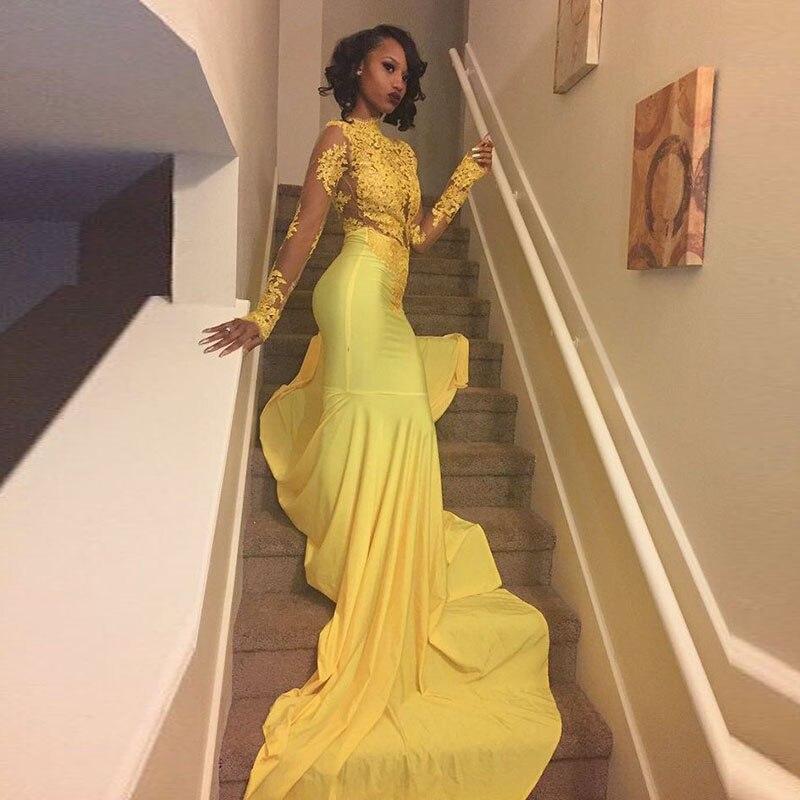 Black Girls Prom Dresses 2017 – Dresses for Woman