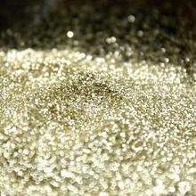 Цвет шампанского, золотой, лак для ногтей, блестящий порошок, 0,2 мм(1/128), 50 грамм, ультра-тонкий порошок для ногтей, украшение для ногтей, тонкий порошок