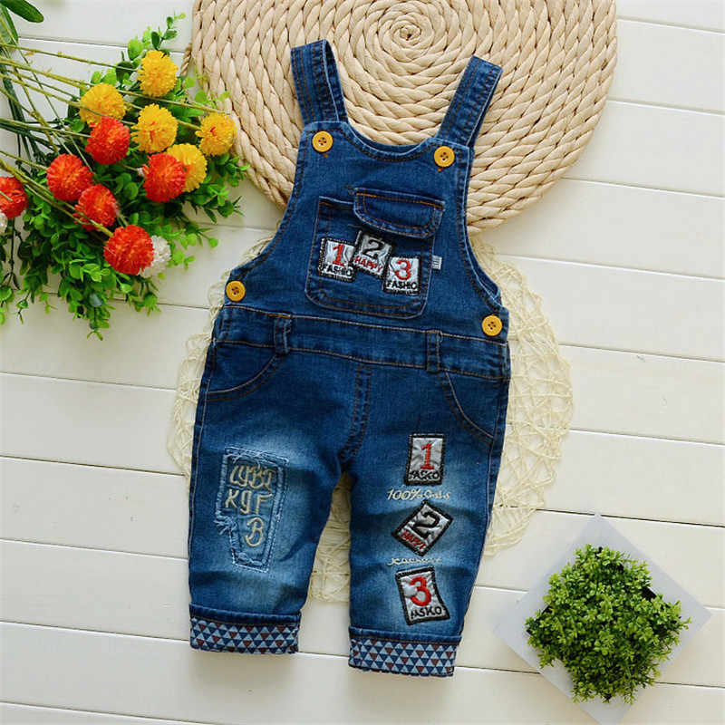 98f07093f Detail Feedback Questions about BibiCola New Arrival Baby Pants Boys ...