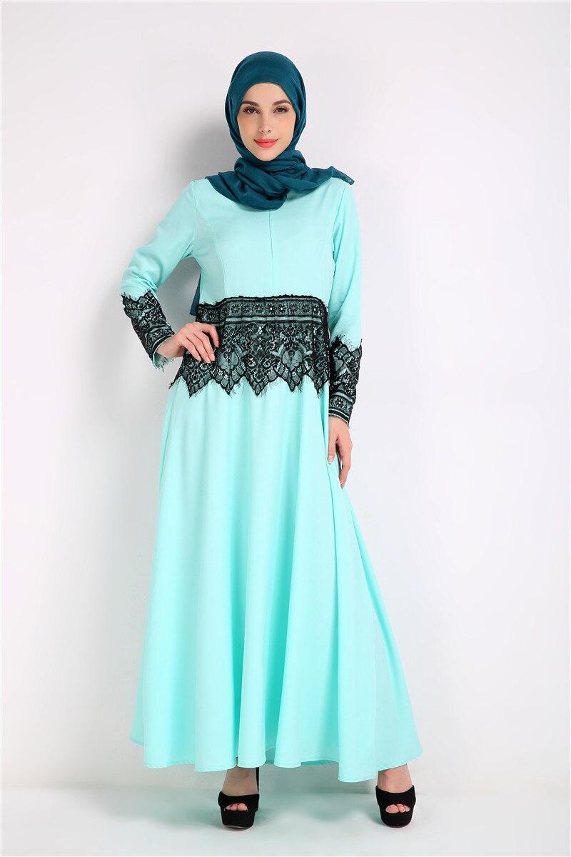saree indian pakistani dress for women clothing kurti costume lehenga sarees vestido national muslim traditional party skirt