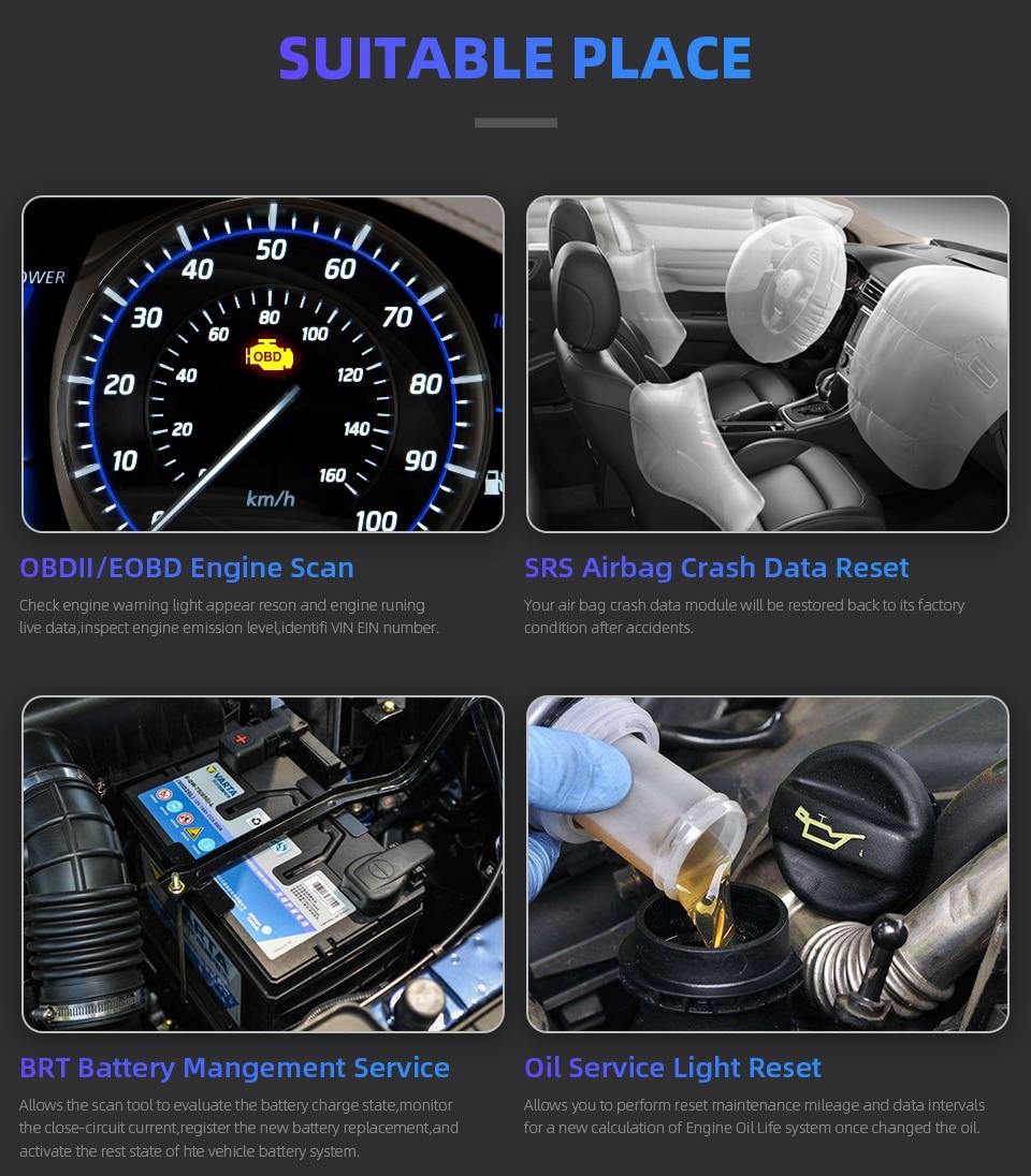 car diagnostic (9)