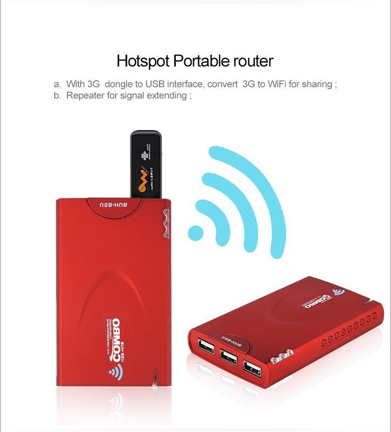 x5 wifi card reader-3