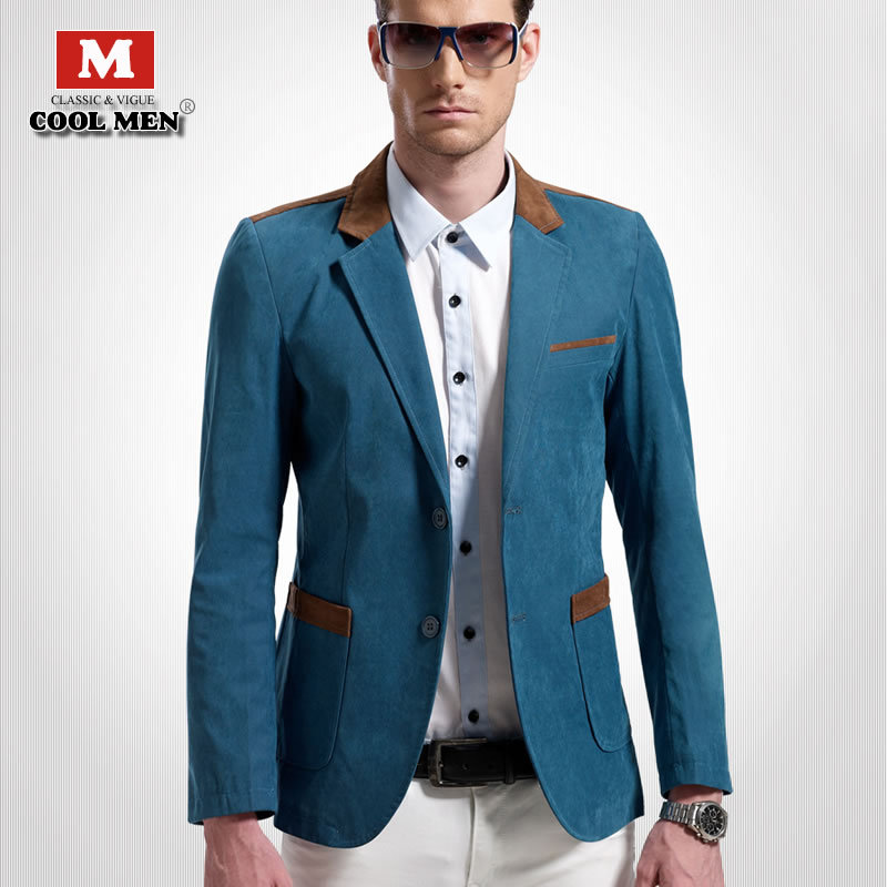 DHgate helps you get high quality discount high fashion men clothing at bulk prices. qrqceh.tk provides high fashion men clothing items from China top selected Men's Hoodies & Sweatshirts, Men's Clothing, Apparel suppliers at wholesale prices with worldwide delivery.