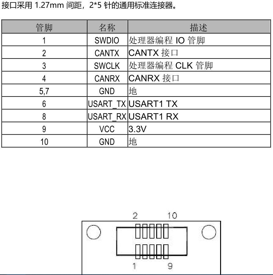 24ghz Mikrowelle Radar Modul Radar Antenne Fmcw Radarmessgeräte Abstand Geschwindigkeit Messung Smart Wc Sensor Fm 49 Instrumententeile Zubehör Aliexpress