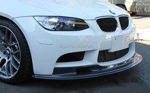 Front Lip Front Bumper Lip Designed For M3 E92 E93 Of The AKY Style