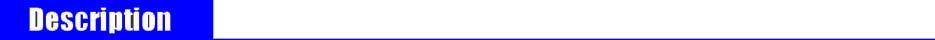 UNI-T UT209 цифровой туры RMS клещи 4000 отсчетов ЖК-дисплей многофункциональным Ом DMM DC вольтметр переменного тока Амперметр удержания данных 1000A