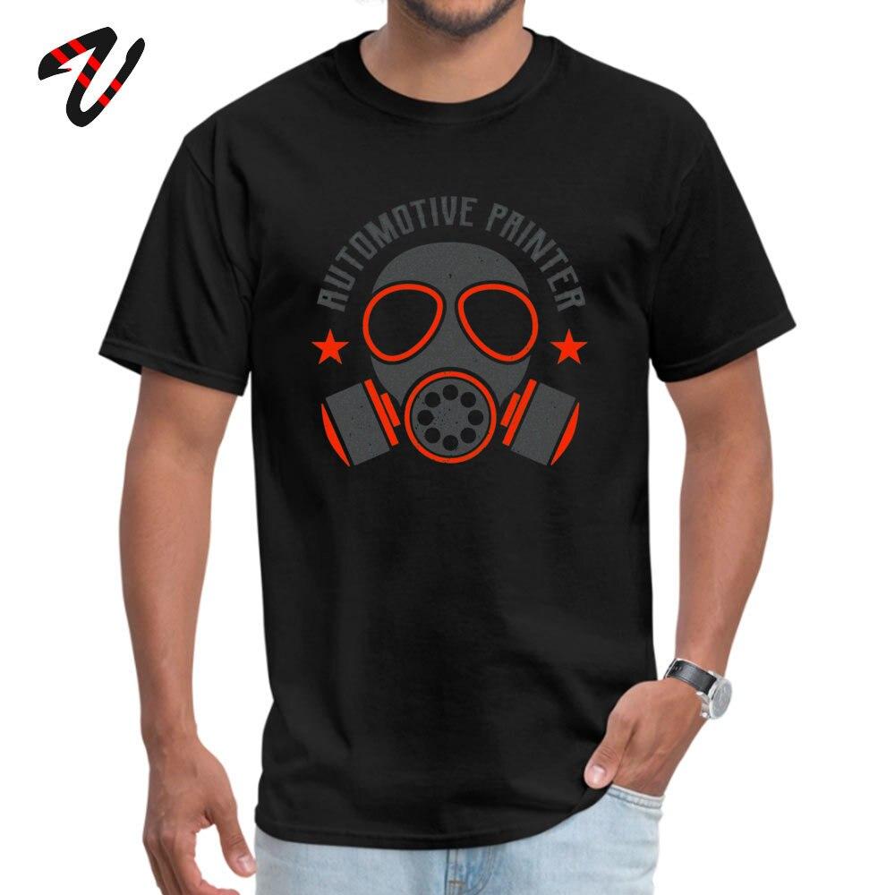 Хорошие винные комиксы, Топы И Футболки, Ганские рукава для мужчин, чистые филиппинские футболки с круглым вырезом на каждый день, простые С...