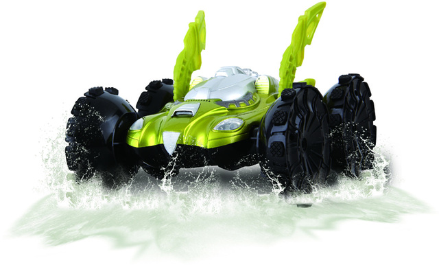 Free Shipping All Terrain Amphibious Stunt RC Car 4 channels ... on all terrain rc tanks, all hot wheels terrain twister, all terrain trucks, all terrain boats, all terrain scooter, all terrain ambulance, all terrain games, all terrain robots, all terrain shoes, all terrain vehicles, all terrain bikes, all terrain skateboard, all terrain skates, all terrain stroller, all terrain motorcycles, all terrain toys, all terrain trains, all terrain speakers, all terrain rc plane, all terrain gloves,