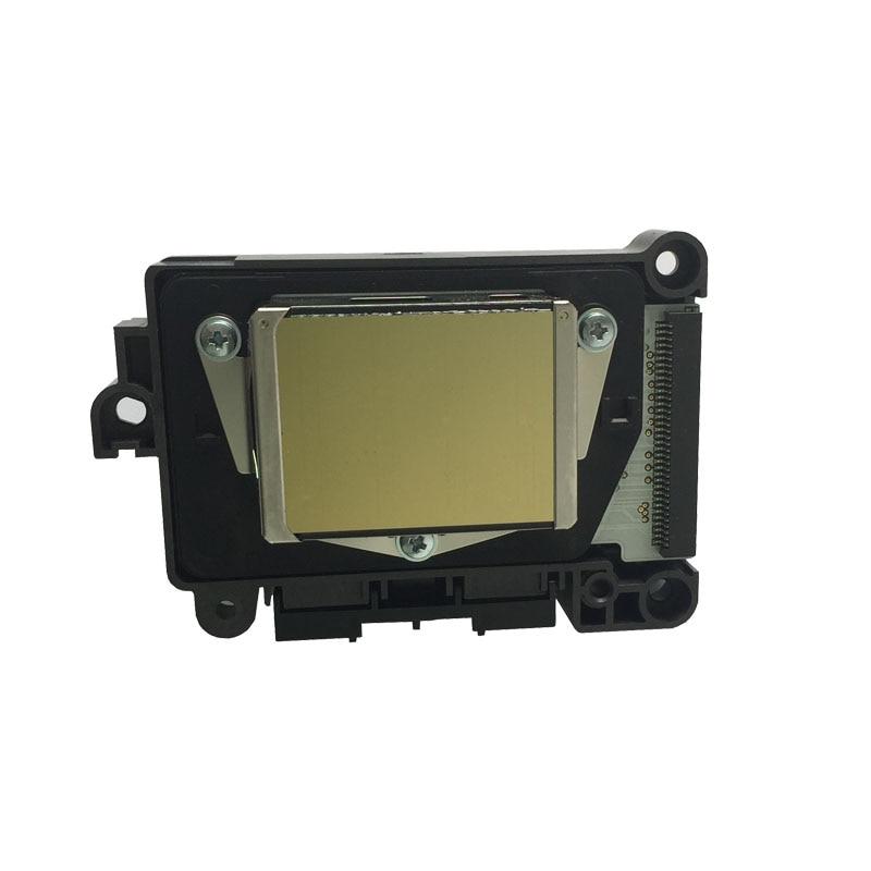 New Original F189010 DX7 No Encryption print head for Epson B300 310 B500 510 510 B308 508 B318 518 printer head цены онлайн