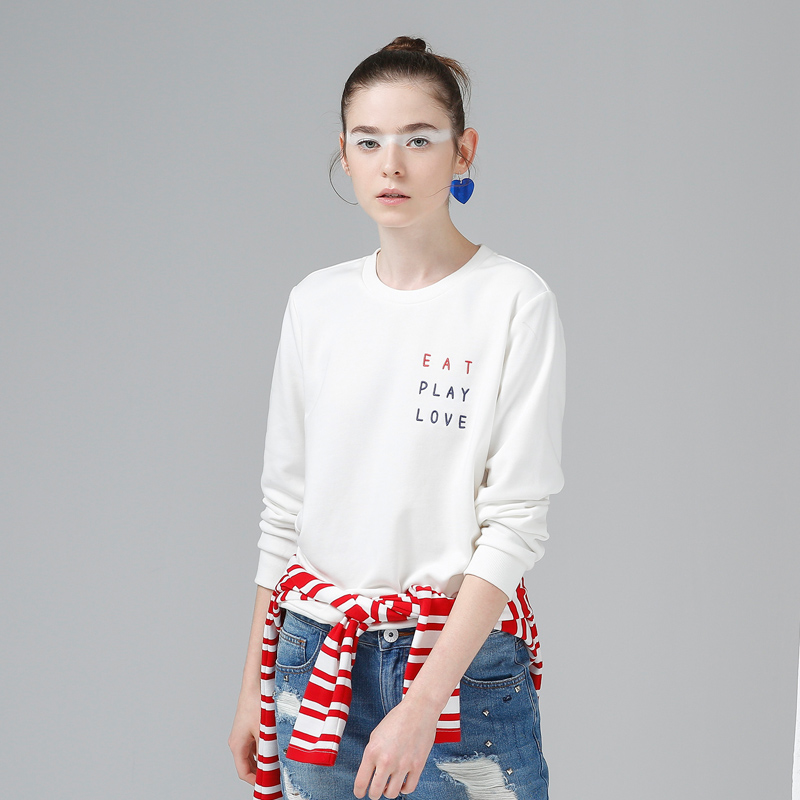 юархатный свитшот женщины заказать на aliexpress