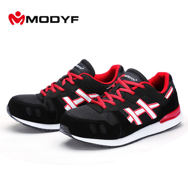 MODFY-Breathable-Men-Work-Safety-Shoes-Steel-Toe-Protective-Footwear-Fashion-Work-Safety-Boots-Shoes-Men.jpg_640x640 (1)