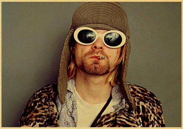 Super-Rock-Band-Nirvana-Kurt-Cobain-Kid-Cudi-5D-DIY-Diamond-Painting-Full-round-Drill-Diamond.jpg_640x640 (4)