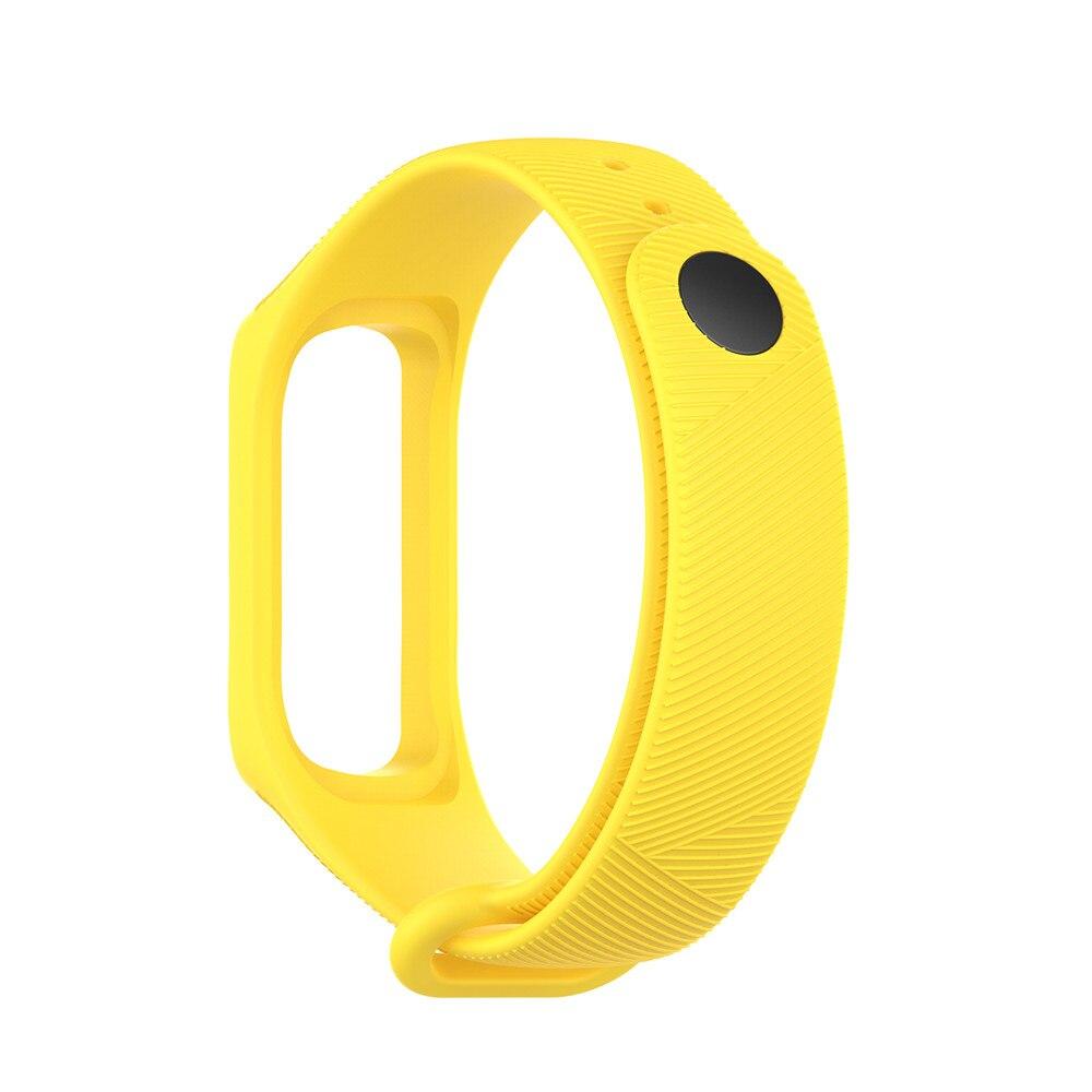 黄色 (2)