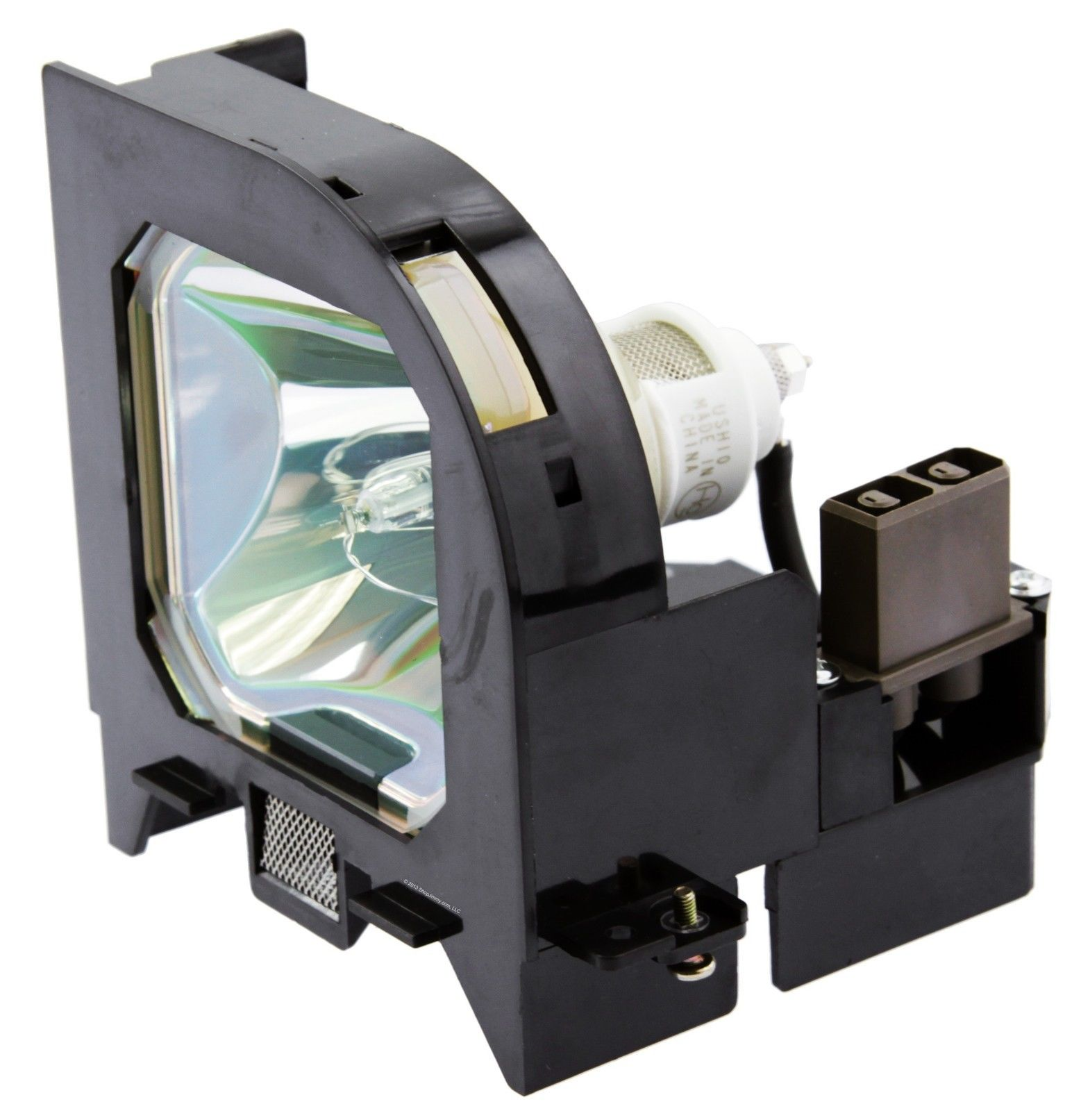 LMP-F300 LMPF300 for Sony VPL-FX51 VPL-FX52 FX52 VPL-FX52L FX52L VPL-PX51 PX51 Projector Bulb Lamp with housing replacement projector lamp bulb lmp f300 for sony vpl fx51 vpl fx52 vpl fx52l vpl px51 projectors