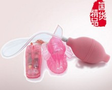 2016 dildo vibrator vibration massage stick dressing penis pump penis sex toys for couples sex dolls