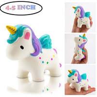c-small-unicorn