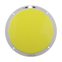 Rotondo MM Chip LED