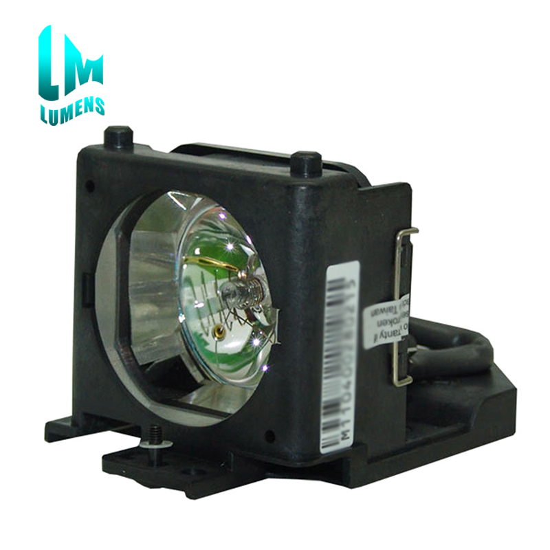 CP-980 Replacement Lamp and Housing with Original Bulb Inside
