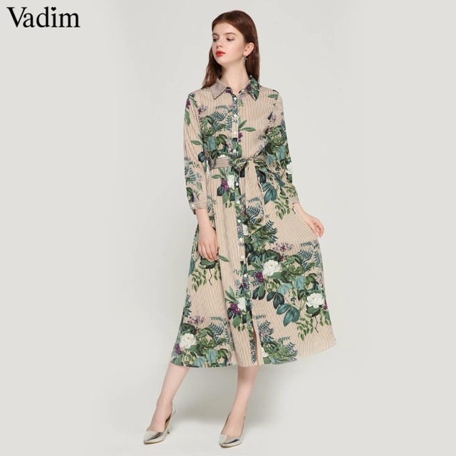 And Orders Store Hot Vadim Online Selling Store Official Small zqwwxgf8