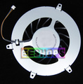 Original Internal Cooling Fan 15 Blades for Sony PS3 1000 1st Gen Fat Console 20GB 60GB Replacement Spare Parts Free Shipping