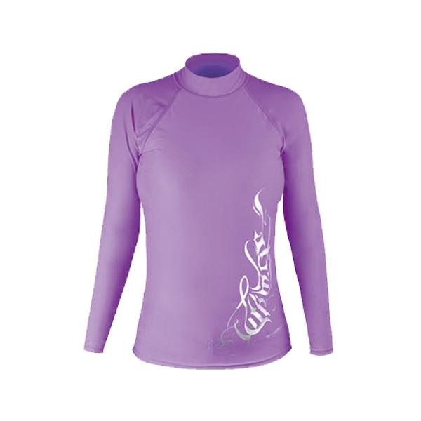 WINMAX Long sleeves swimwear,surf clothing,diving suits shirt ,swim suit, spearfishing wetsuit kitesurf, rashguard women