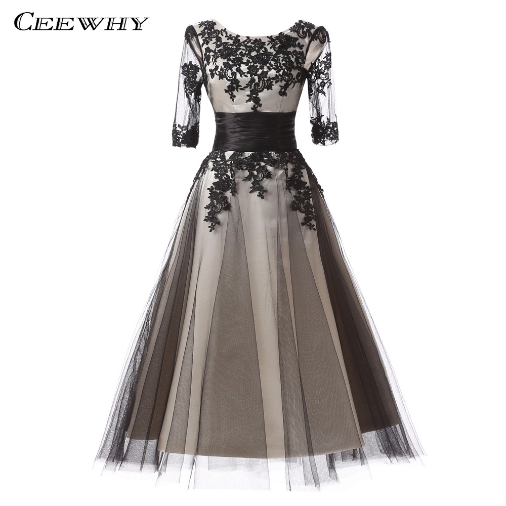 Dress giá CEEWHY Sleeves