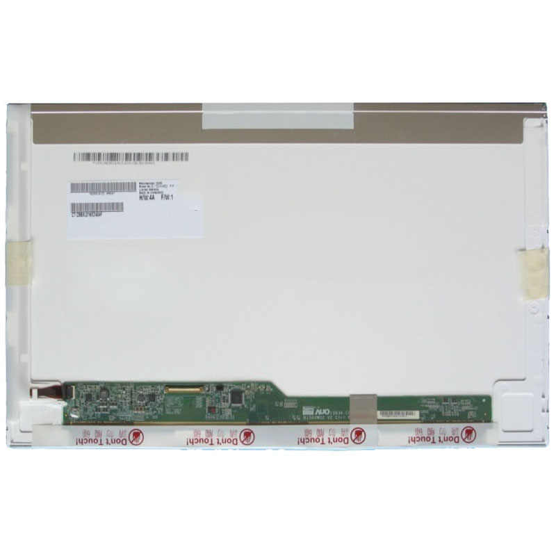 B156XW02 LP156WH2 LP156WH4 TLN1 TLA1 LTN156AT02 LTN156AT05 LTN156AT24 15.6 Inch Led Laptop Scherm Panel