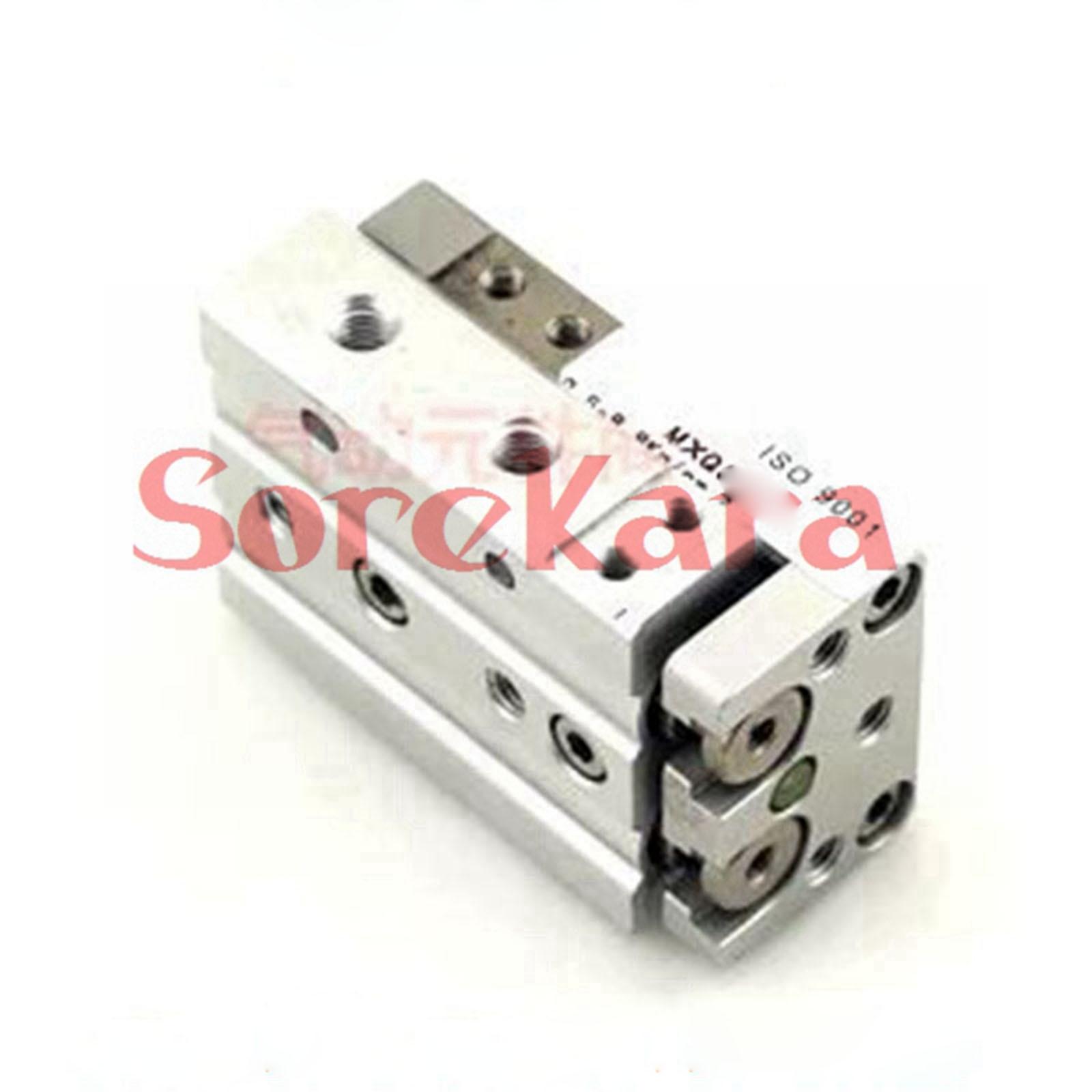 MXQ6-10A MXQ6-20A MXQ6-30A MXQ6-40A MXQ6-50A MXQ8-10A MXQ8-20A MXQ8-30A Slide Table Cylinder Double End Adjuster щебень фракция 20 40 мм 50 кг