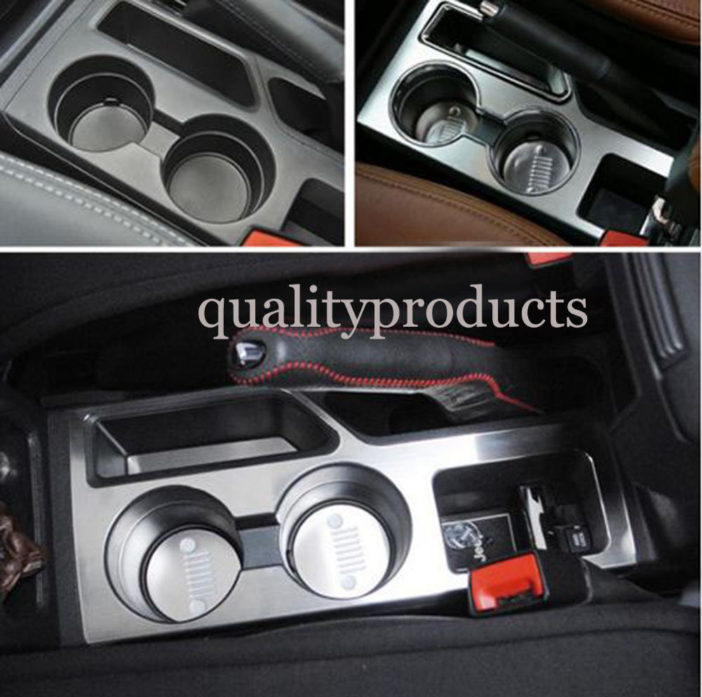 popular jeep compass accessories buy cheap jeep compass accessories. Cars Review. Best American Auto & Cars Review