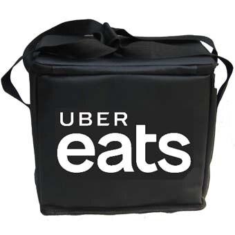 0e20b04e62756 PK 32G  Uber zjada małe torba do dostarczania jedzenia