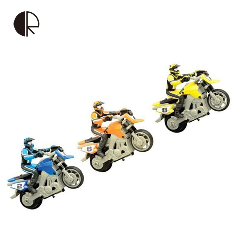 New arrival Special motorcycle RC motorcycle Remote-controlled motorcycles RC toys HT2437