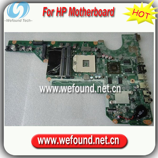 100% Working Laptop Motherboard for HP G4 G6 G7 G4-2000 G6-2000 G7-2000 680570-001 Series Mainboard,System Board new original cpu fan for hp g4 2000 g6 2000 g7 2240us g7 2000 g6 2278dx 683193 001 685477 001 4pins brand new and original