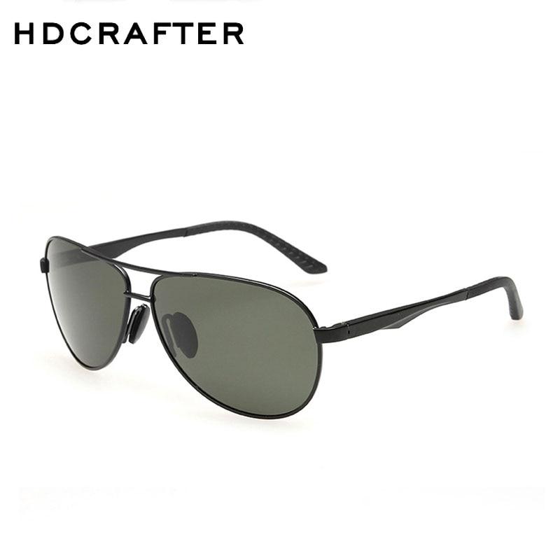 HDCRAFTER Hot Coating high quality Sunglasses Women Men Top font b Fashion b font Design Classic