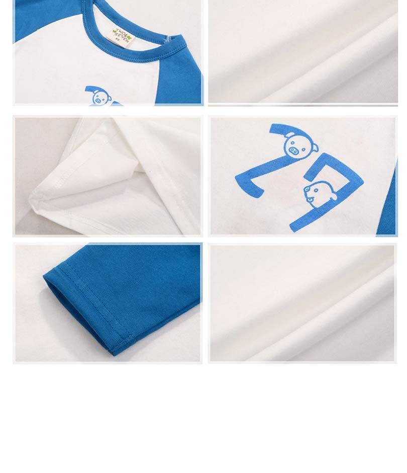 27T-shirt_05