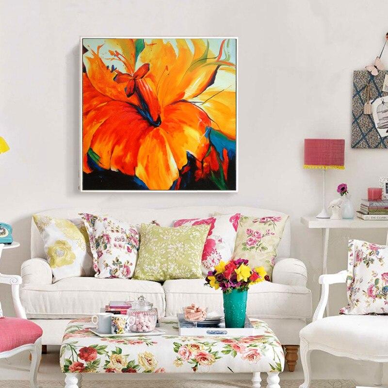 Online kopen Wholesale muur oranje uit China muur oranje ...