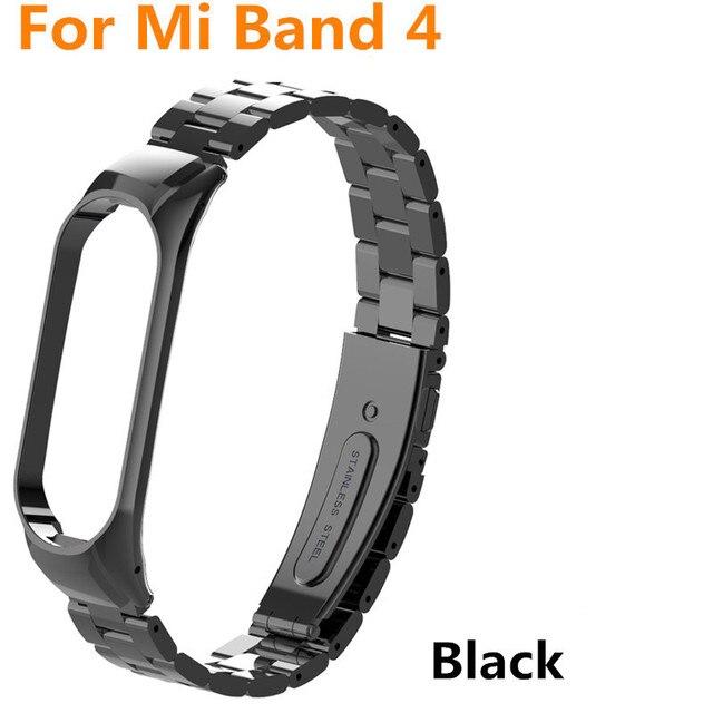 Strap For mi band 4
