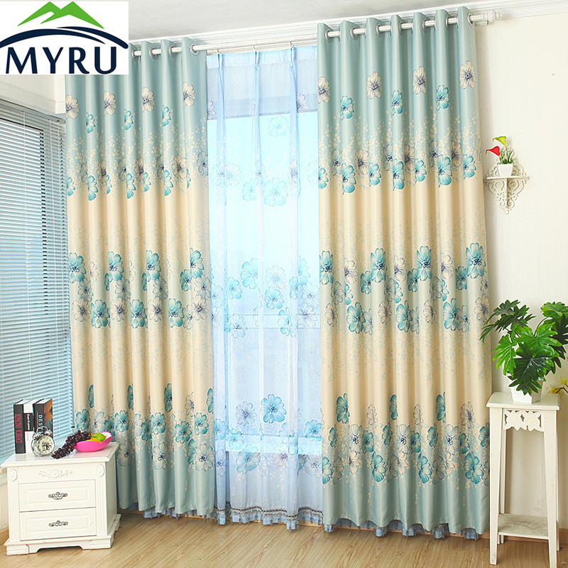 Trkise Vorhnge. Beautiful Top Curtain Designs For Living Room With ...