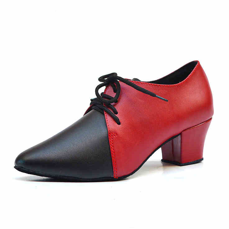 Latin Dance Shoes Woman High Heels Dancing Shoes for Women Salsa Jazz Dance Shoes Modern Ballroom Zapatos De Baile Latino цена