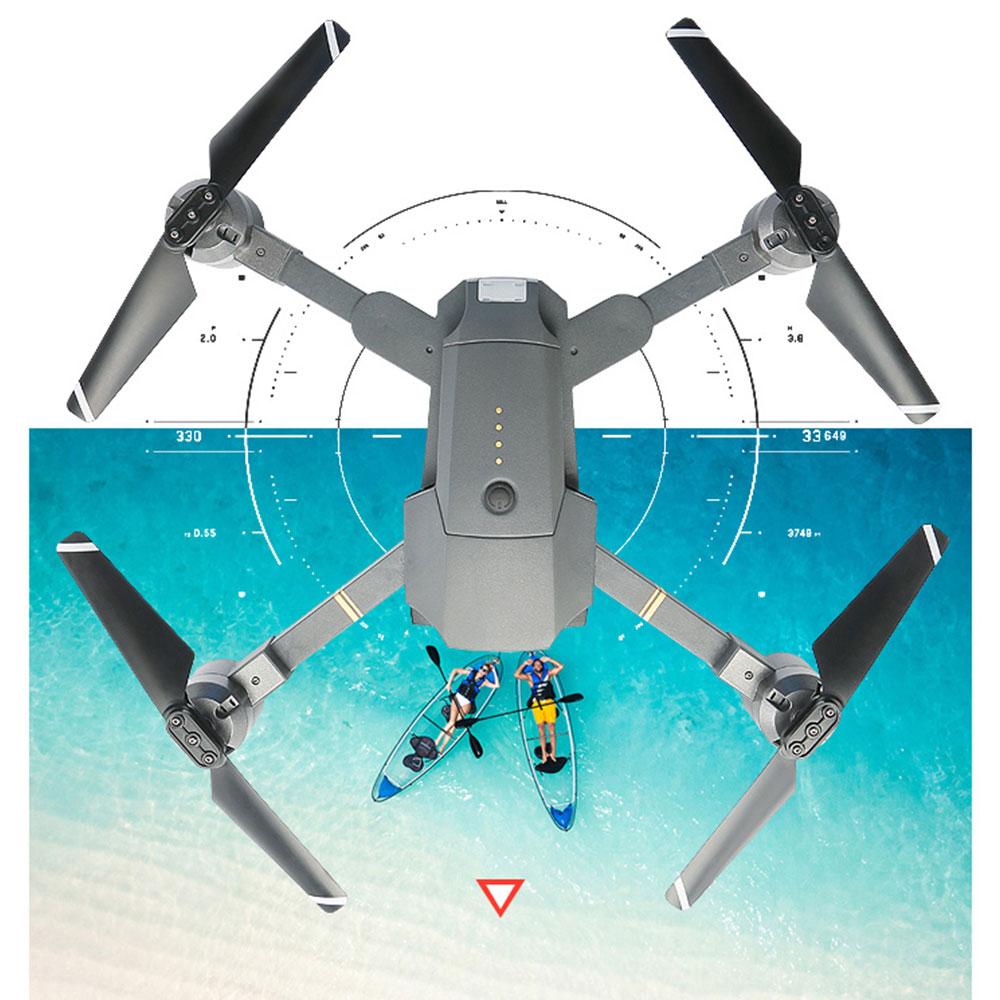 Phoota XT-1 Quadcopter