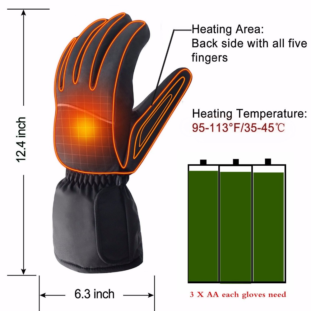 Winter-Heated-Gloves-for-Men-and-Women-Hand-Warmer-Thermal-Heating-Gloves-Water-resistant-for-Winter (1)