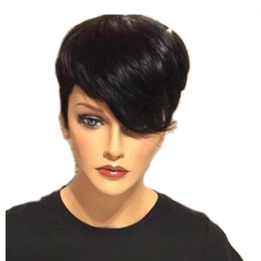 Sunnymay Bob Lace Front Wigs With Baby Hair Short Straight Hair Wig Lace Front Human Hair Wigs Remy Hair Short Bob Wigs Human Hair Lace Wigs