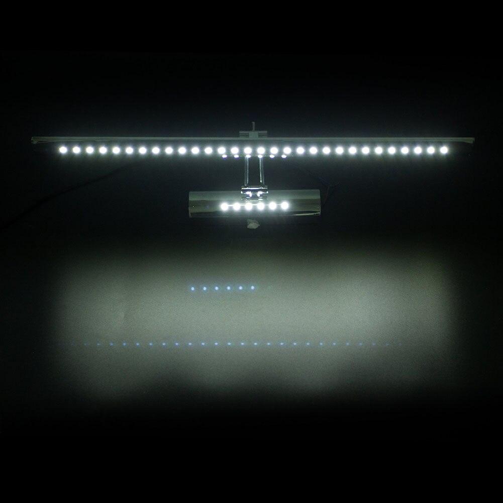 plug in vanity lighting.  plug for plug in vanity lighting y