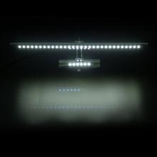 Bathroom Vanity Lights With Plug popular led vanity light-buy cheap led vanity light lots from