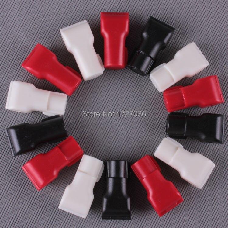 Купить с кэшбэком Display Security Hook Stop lock stoplock eas tag 100pcs/lot 4/5/6/7/8mm