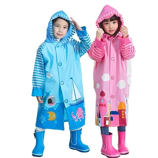 203d15d78640 Hiking Raincoat Poncho Outdoor Waterproof Waterproof Cover Rain Coat ...